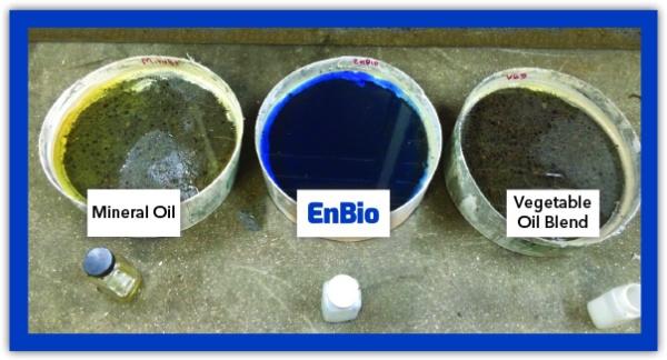 enbio_el_spill_image