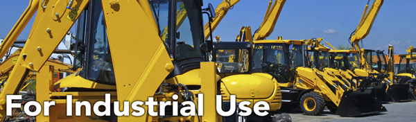 industrial_product_banner